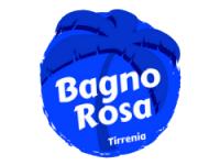 Home – Stabilimento Balneare a Tirrenia Pisa – Bagno Rosa